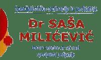 dr. Saša Milićević
