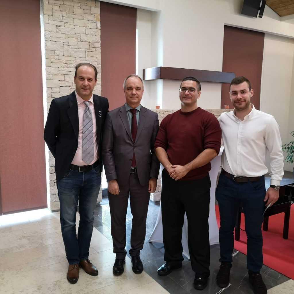 Vinarije Srbije za Pomoć Srpskoj Deci 3