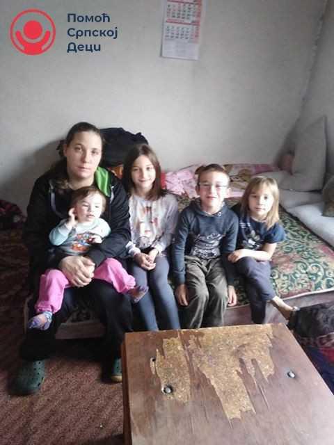 Porodica Magovac 1