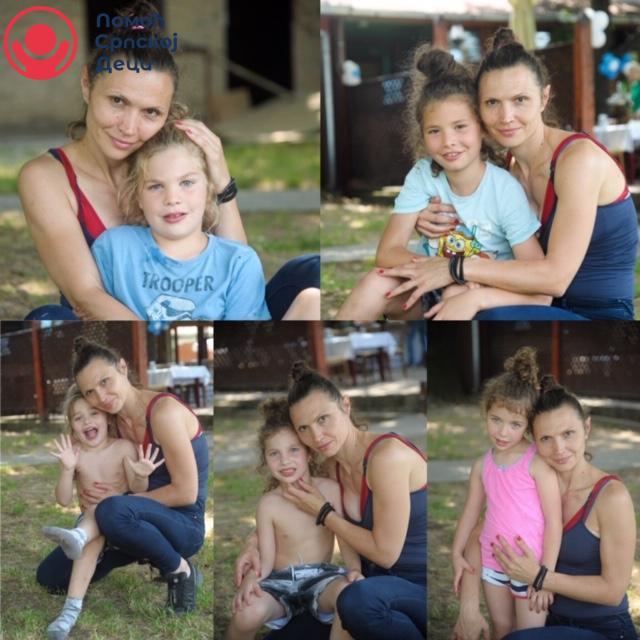 Porodica Paunović 2