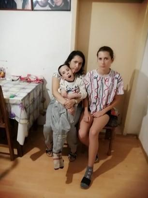 Porodica Đurić iz Valjeva 2