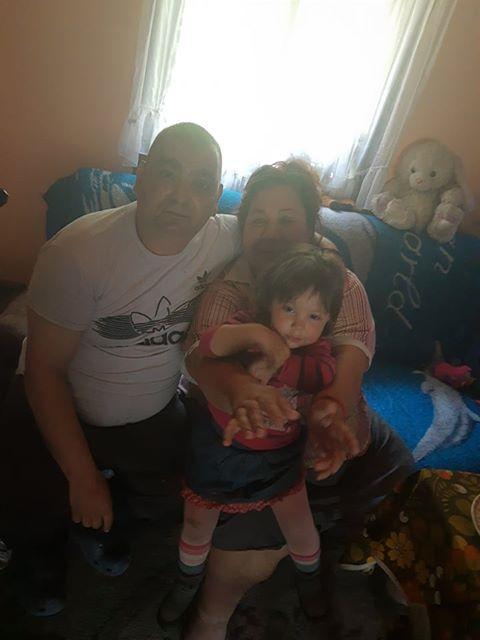 Porodica Lazarević 1