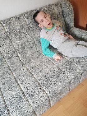 Krevet za Branislava Đurić 1