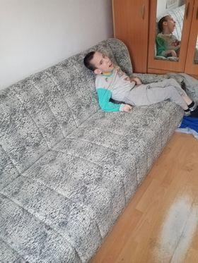 Krevet za Branislava Đurić 2